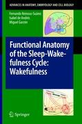 Functional Anatomy of the Sleep-Wakefulness Cycle: Wakefulness: Wakefulness (Advances in Anatomy, Embryology and Cell Biology)