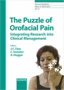 Pain and Headache. (Formerly: Research and Clinical Studies in Headache) / The Puzzle of Orofacial Pain