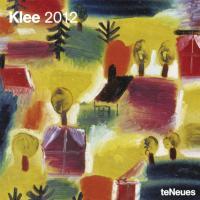 Klee 2012