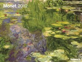 Monet 2012