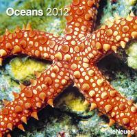 Oceans 2012