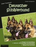 Unser Traumhund: Deutscher Schäferhund