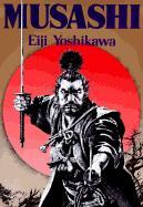 Musashi: An Epic Novel of the Samurai Era