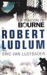 La Traicion de Bourne = The Bourne Betrayal (Umbriel thriller)