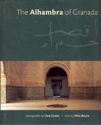 The Alhambra of Granada