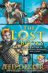 The Lost Books Visual Edition - Dekker, Ted