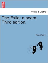 The Exile - Robert Rattray
