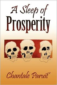 A Sleep of Prosperity