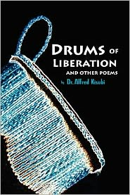 Drums of Liberation