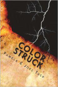 Color Struck - Pamela & Joel Tuck, Suvro Datta / FreeDigitalPhotos.net (Photographer)