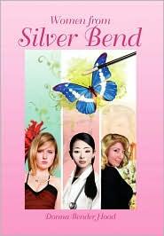 Women from Silver Bend
