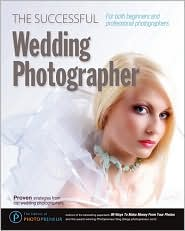 The Successful Wedding Photographer