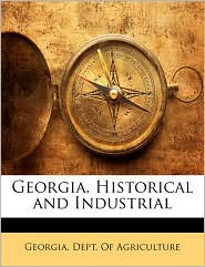 Georgia, Historical and Industrial