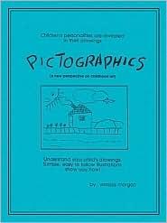 Pictographics: A New Perspective on Childhood Art - Wanda Morgan