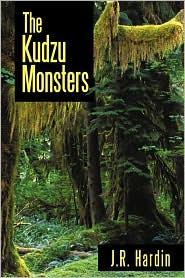 The Kudzu Monsters