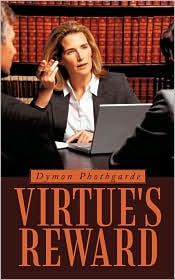 Virtue's Reward - Dymon Phothgarde
