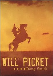 Will Picket - Doug Smith