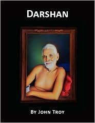 Darshan - John Troy