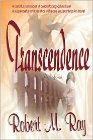 Transcendence - Robert Ray