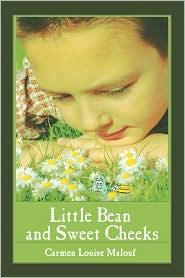 Little Bean and Sweet Cheeks