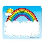 Sun 'n Rainbow - Carson-Dellosa Publishing Staff, D.J. Inkers Publishing Staff (Illustrator)