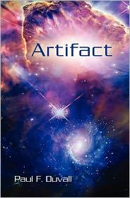 Artifact - Paul Duvall