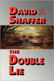 The Double Lie - David Shaffer