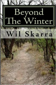 Beyond the Winter - Wil Skarra