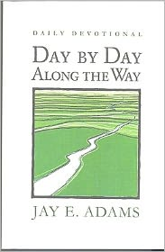 Day by Day Along the Way