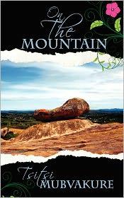 On The Mountain - Tsitsi Mubvakure