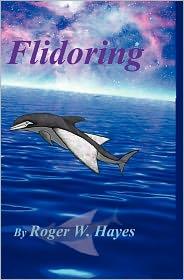 Flidoring - Roger Hayes
