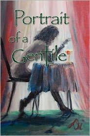 Portrait of a Gentile