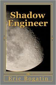 Shadow Engineer - Eric Bogatin