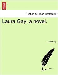 Laura Gay - Laura Gay