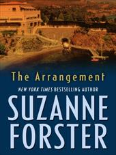 The Arrangement - Forster, Suzanne
