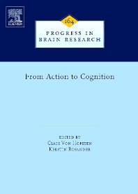 From Action to Cognition